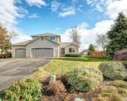 26430 Fox Hill Dr S, Stanwood image