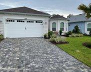 728 Land Shark Boulevard, Daytona Beach image