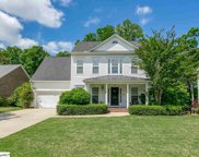 10 Baytree Court, Travelers Rest image