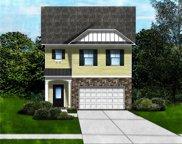 316 Phillips Drive, Pendleton image