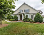 1213 Fairview Club Drive, Wake Forest image