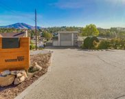 10417 Madrid Way, Spring Valley image