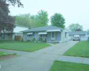 41924 Tufts Drive, Sterling Heights image