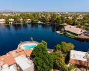 5433 S Clambake Bay Court, Tempe image
