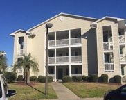 213 Landing Rd. Unit D, North Myrtle Beach image
