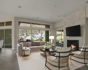 2237 TUSCANY HEIGHTS Drive, Palm Springs image