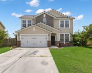320 Mossy Wood Dr, Summerville image
