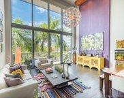 6000 Collins Ave Unit #310, Miami Beach image