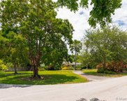 11360 Sw 60th Ave, Pinecrest image
