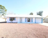12655 N 111th Avenue, Sun City image