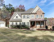 4316 Brinley Cove Court, Raleigh image