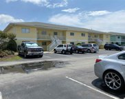 1200 5th Ave. N Unit 405, Surfside Beach image