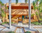2713 NE 15th St Unit 6, Fort Lauderdale image