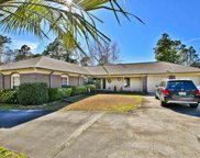 1518 Crooked Pine Dr., Surfside Beach image