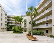 425 Buchanan Unit #301, Cape Canaveral image