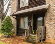 5365 Larch Court, Winston Salem image