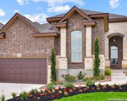 13611 Patronus  Way, San Antonio image
