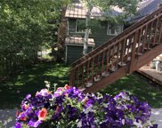 115 6th Avenue, Ouray image
