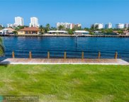 2750 SE 9th St, Pompano Beach image