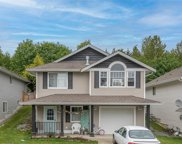 646 Oakwood  Rd, Ladysmith image