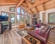 5134 Meko  Drive, Camp Connell image