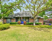 2613 S Chase Court, Burleson image