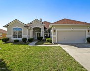 86382 SAND HICKORY TRL, Yulee image