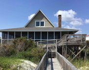 240-B Atlantic Ave., Pawleys Island image