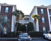 480 River Oak Dr. Unit 63-M, Myrtle Beach image