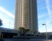 8500 Margate Margate Circle Unit 1805, Myrtle Beach image