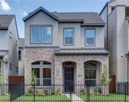 5153 Artemesia Lane, Dallas image