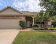 8957 Silent Brook Lane, Fort Worth image