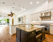 13941 Willow Cay Drive, North Palm Beach image