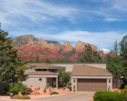 127 Painted Cliffs Drive, Sedona image