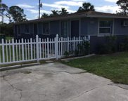 4609 Orchard Ln, Naples image