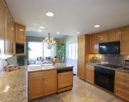76234 Impatiens Circle, Palm Desert image