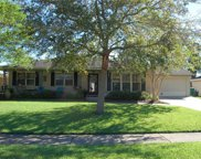 4701 Henican  Place, Metairie image