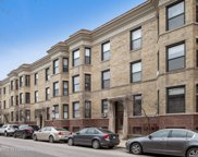 747 West Wellington Avenue Unit 2, Chicago image