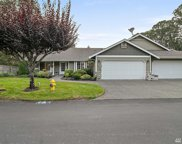 8730 59th Ave SW, Lakewood image