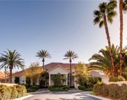 8625 LAKERIDGE Circle, Las Vegas image