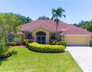 17390 Caloosa Trace CIR, Fort Myers image