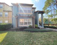 5168 Conroy Road Unit 1618, Orlando image