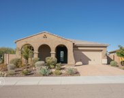 11980 W Shifting Sands Drive, Peoria image