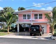 733 N Jade Drive, Key Largo image