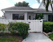 2641 Gately Drive W Unit #901, West Palm Beach image