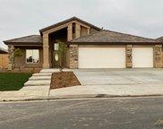 11900 Ludwig Lane, Bakersfield image
