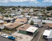 84-573 Kepue Street, Waianae image