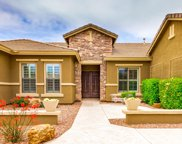 2248 W Hidden Treasure Way, Anthem image
