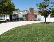 3405     Montrose Avenue, La Crescenta image