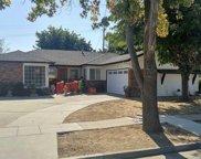 1538 Hillsdale Avenue, San Jose image
